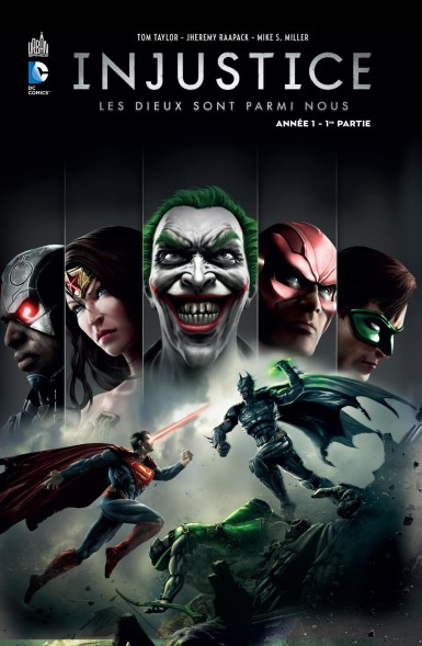 injustice-tome-1-pack-promo
