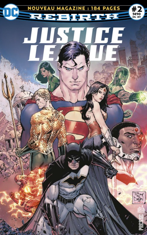 justice-league-rebirth-2