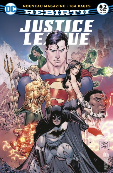 justice-league-rebirth-2