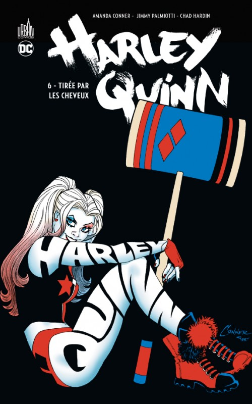 harley-quinn-tome-6