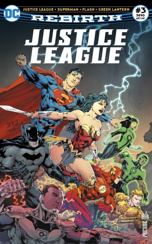 justice-league-rebirth-3