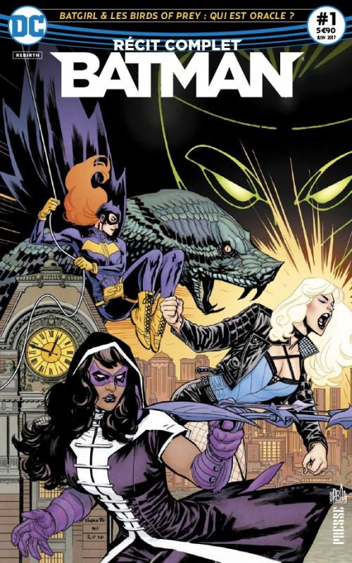 recit-complet-batman-1-batgirl-and-the-birds-of-prey