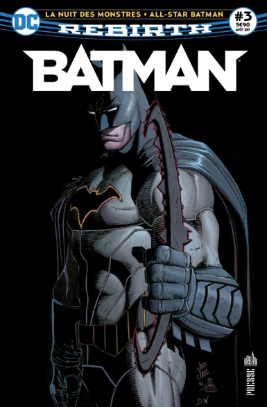 batman-rebirth-3