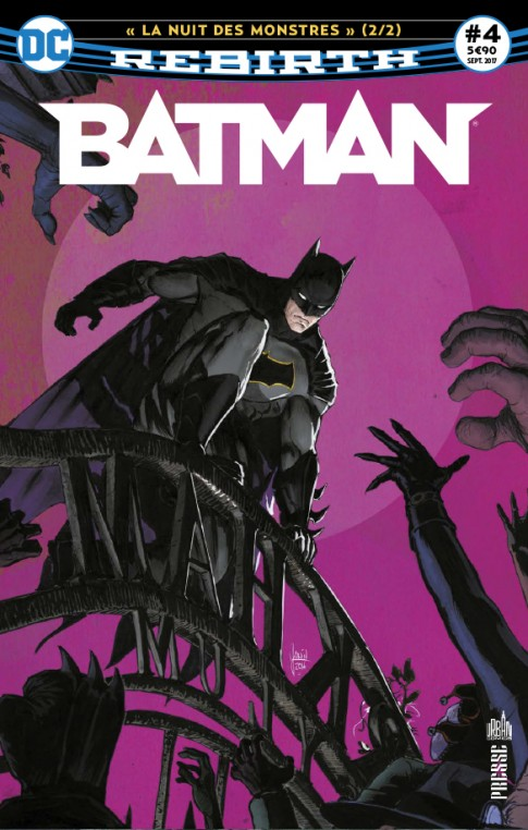 batman-rebirth-4