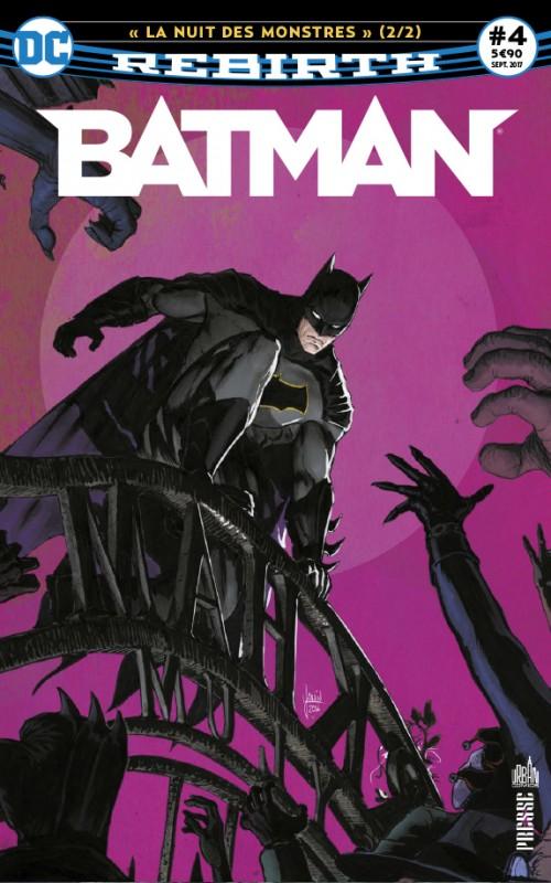 batman-rebirth-4