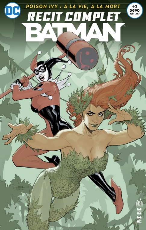 recit-complet-batman-2-poison-ivy