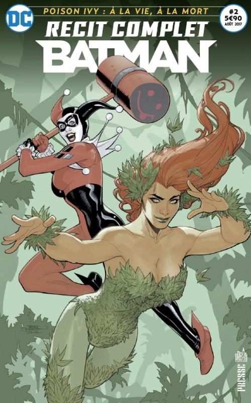 recit-complet-batman-2-poison-ivy