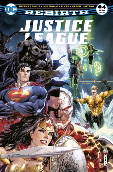 justice-league-rebirth-4