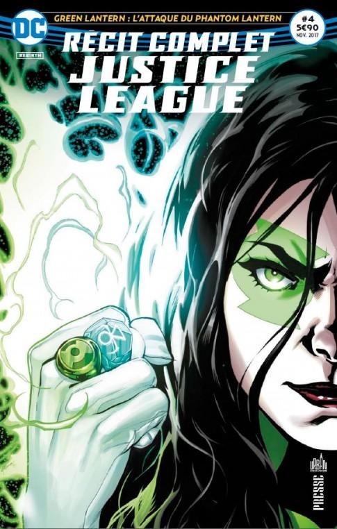 recit-complet-justice-league-4