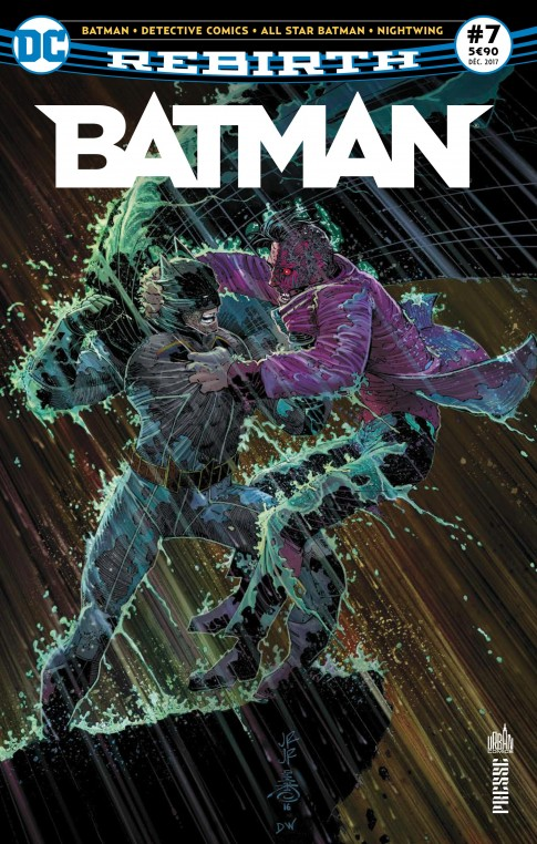 batman-rebirth-7