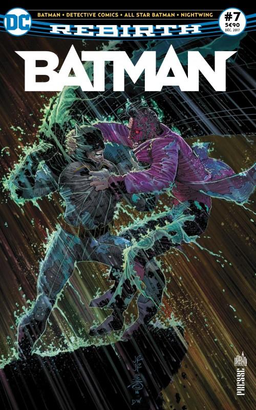 batman-rebirth-7