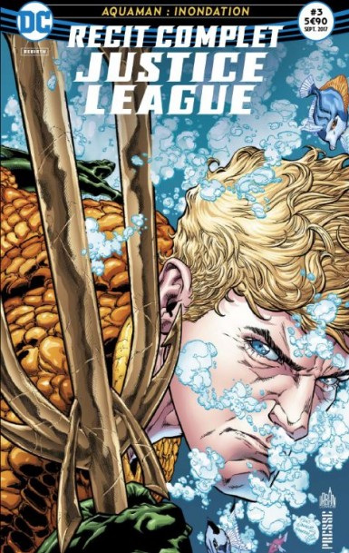 recit-complet-justice-league-3-aquaman