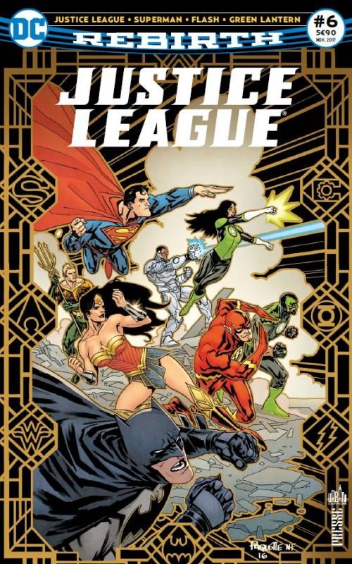 justice-league-rebirth-6