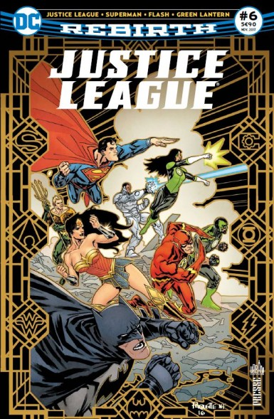 justice-league-rebirth-6