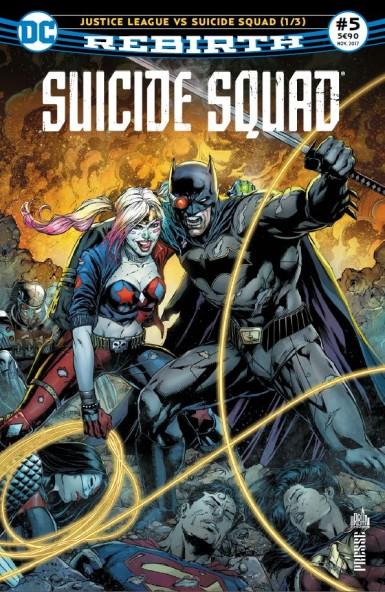 suicide-squad-rebirth-5