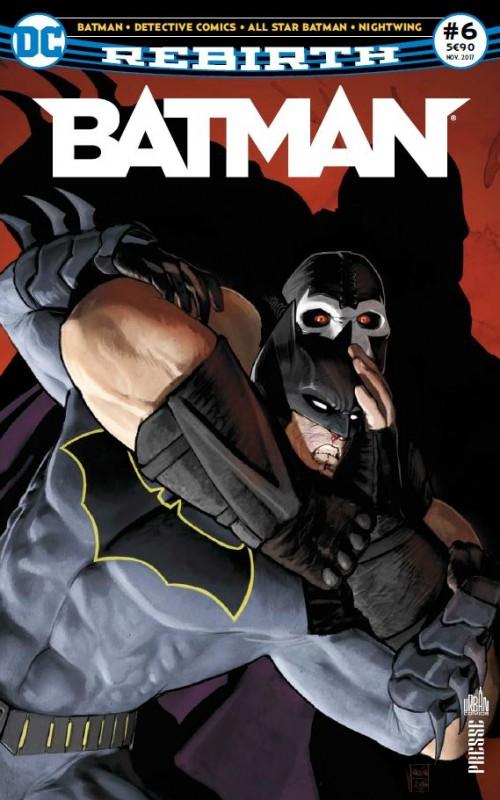 batman-rebirth-6