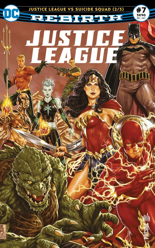 justice-league-rebirth-7