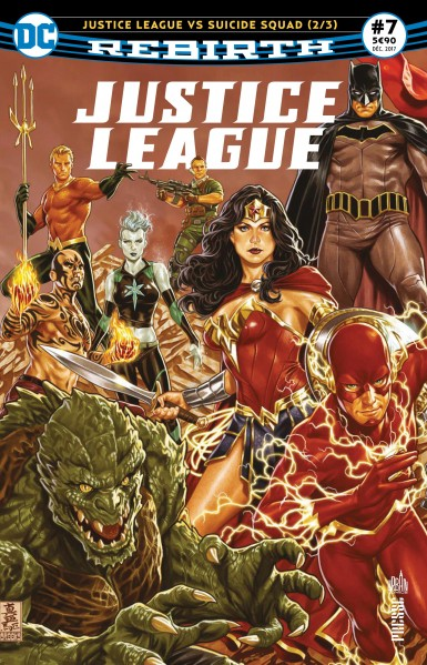 justice-league-rebirth-7