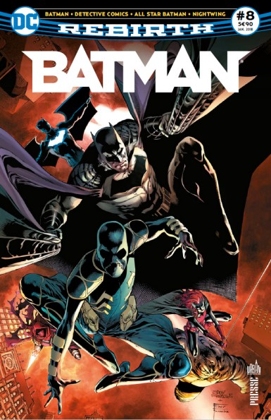 batman-rebirth-8