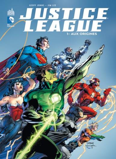 justice-league-tome-1-souple-8211-48h00-bd