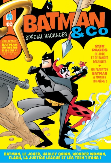 batman-038-co-1-special-vacances