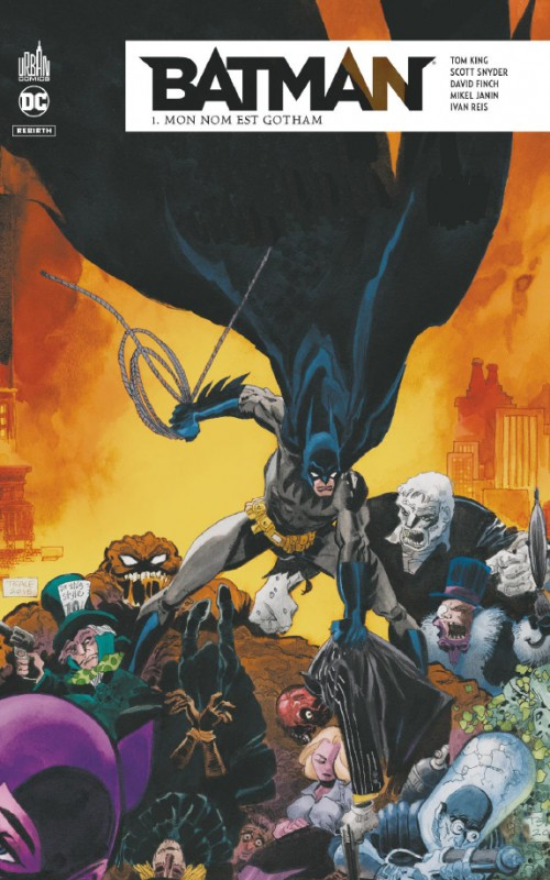 batman-rebirth-tome-1-8211-edition-glbd