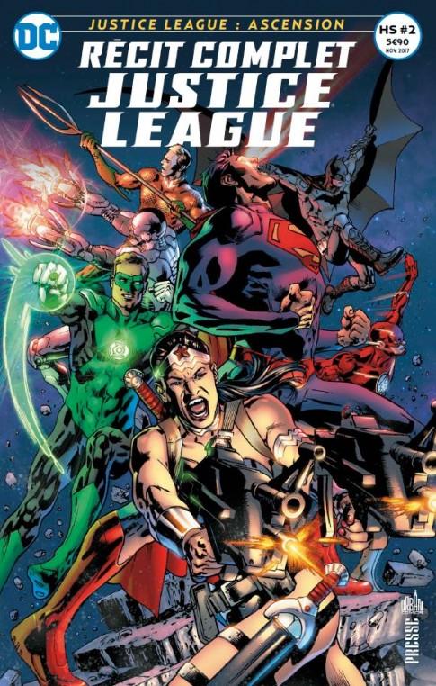 recit-complet-justice-league-hs-2