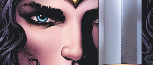 wonder-woman-rebirth-tome-1-8211-edition-glbd