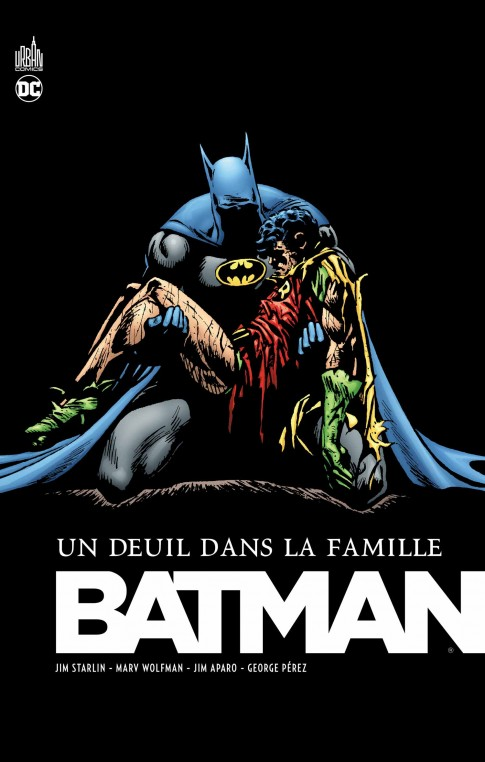 batman-un-deuil-dans-la-famille-8211-nvelle-edition