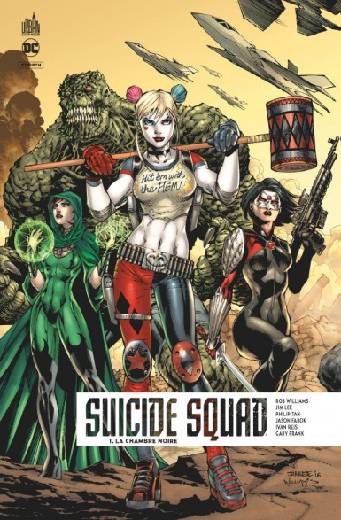 suicide-squad-rebirth-tome-1-8211-edition-original-comics