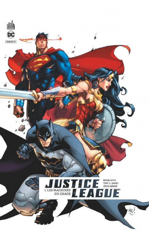 justice-league-rebirth-tome-1-8211-edition-glbd