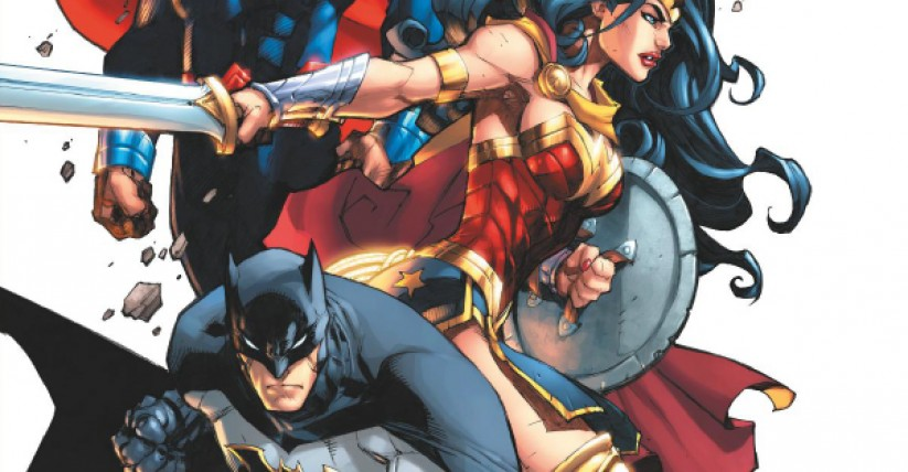 justice-league-rebirth