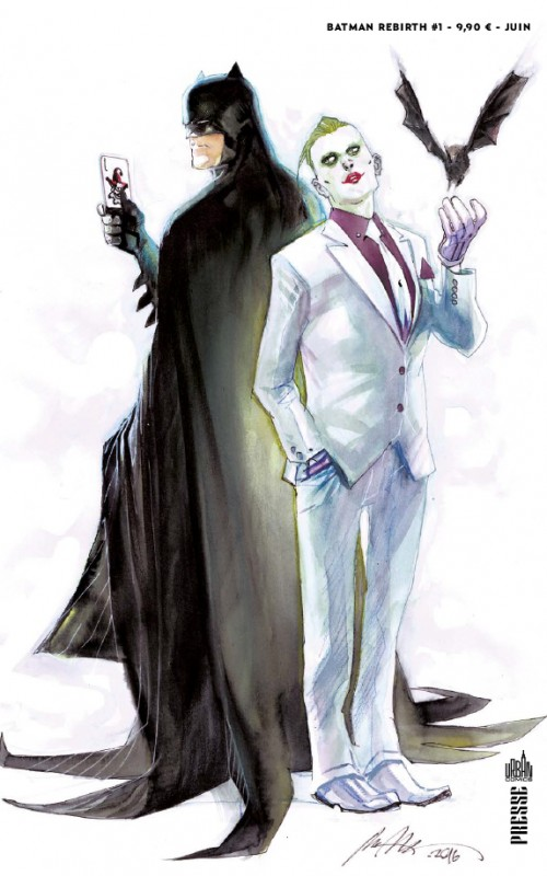 batman-rebirth-1-variant-cover