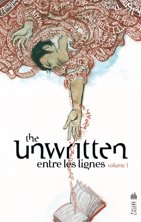 the-unwritten-tome-1