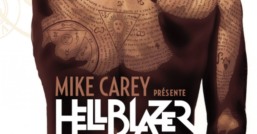 mike-carey-presente-hellblazer