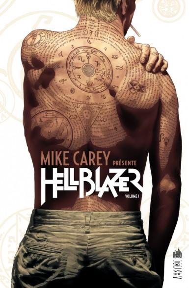 mike-carey-presente-hellblazer-tome-1