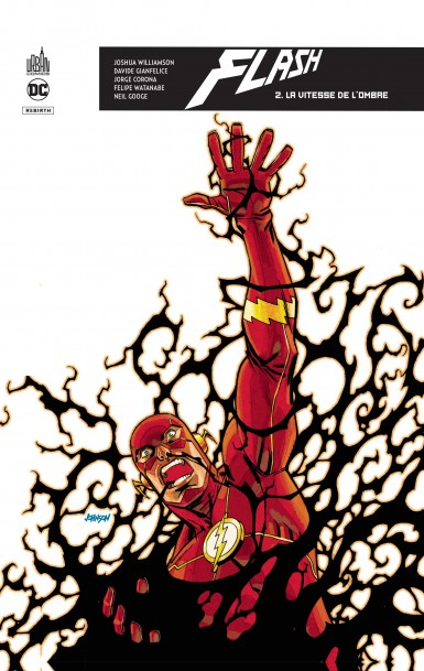 flash-rebirth-tome-2