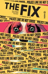 The Fix – Tome 2