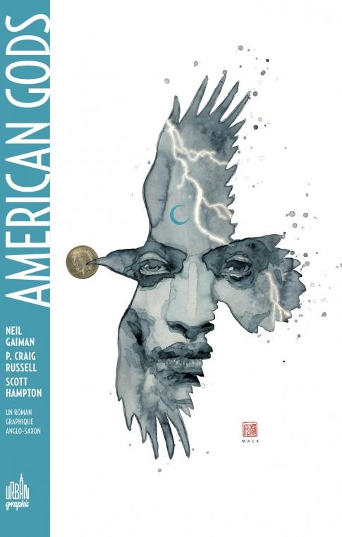american-gods-tome-1