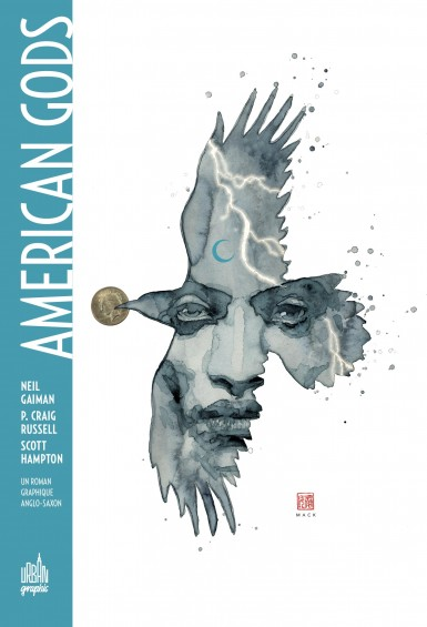 american-gods-tome-1