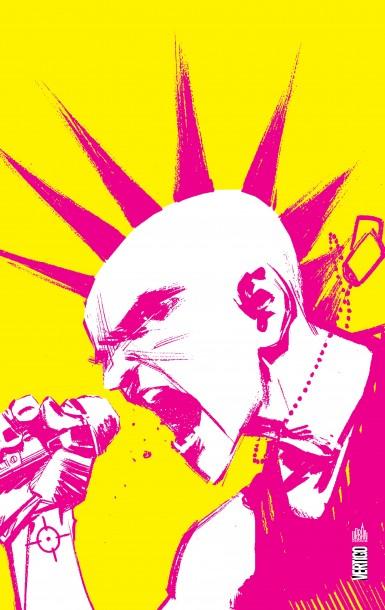 punk-rock-jesus-8211-edition-anniversaire-5-ans