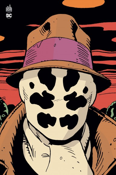 watchmen-8211-edition-anniversaire-5-ans