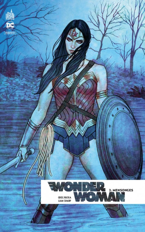 wonder-woman-rebirth-tome-2