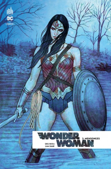 wonder-woman-rebirth-tome-2
