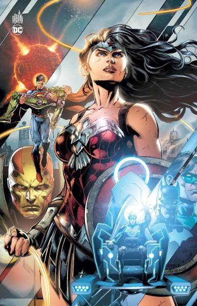 justice-league-la-guerre-de-darkseid-8211-edition-anniversaire