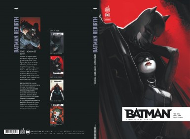 batman-rebirth-tome-2