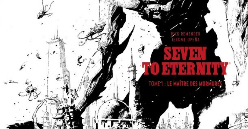 seven-to-eternity