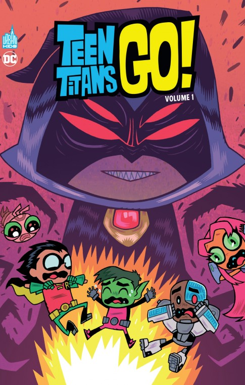 teen-titans-go-volume-1