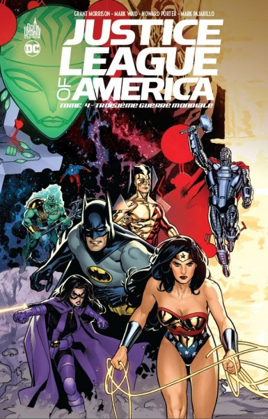 justice-league-of-america-tome-4