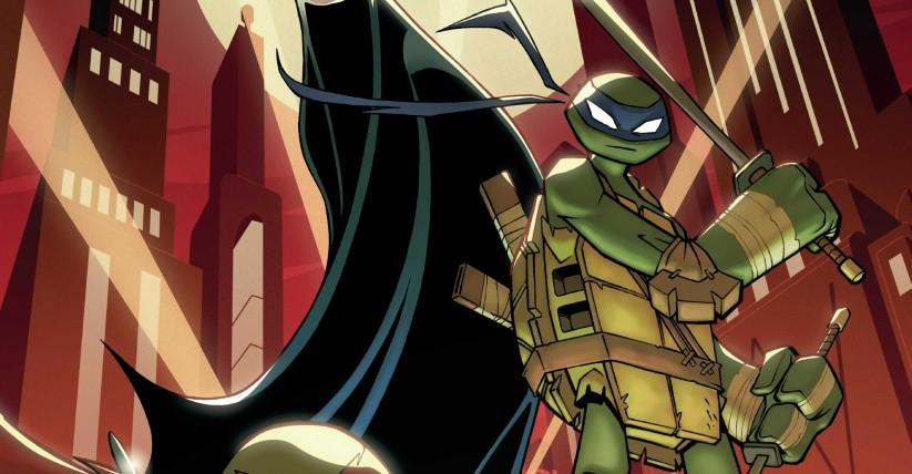 batman-et-les-tortues-ninja-aventures